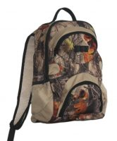 HUNTER'S DAYPACK