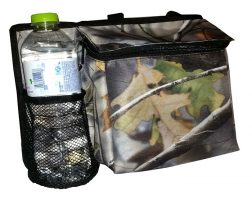 TREESTAND POUCH - XL