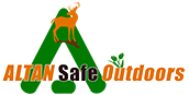 ALTAN Safe Outdoors