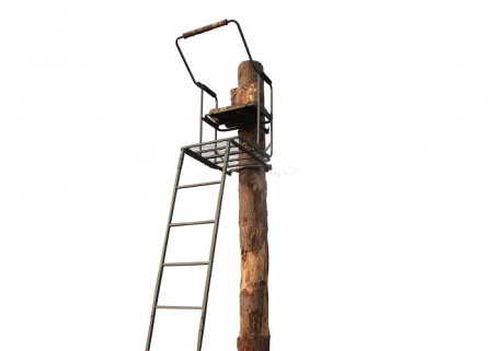 THE HAWK STAND DELUXE - Xtreme