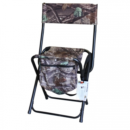 Easy-post Hunting Chair