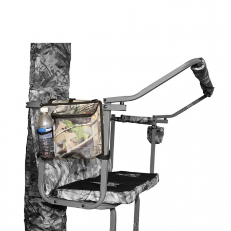 TREESTAND POUCH XL